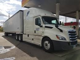 My New Truck 2018 Freighliner Cascadia That I'm Using For … | Flickr Buy New Or Used Trucks 022016 Nebrkakansasiowa When Trucking Companies New Trucks Cr England Best North Benz 12 Tires Tipper Beiben Brand 84 Dump Truck Why Americans Cant Buy The Mercedesbenz Xclass Pickup Truck Ray Red Plastic Online At Becoming An Owner Operator Top 10 Tips For Success Woman Scammed While Trying To Its Time Reconsider Buying A Pickup The Drive Thking About That Tacoma Tundra This Jds Renault On Twitter Beat Those January Blues And 2014 Silverado Outdoes Ford F150 Ram 1500