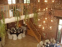 la ferme des oliviers salle mariage traiteur mariage salles de
