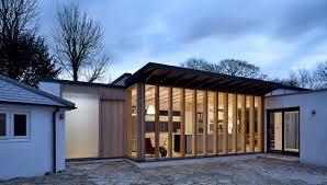 100 Tdo Architects Selleney Cottage House TDO Architecture Arch2Ocom