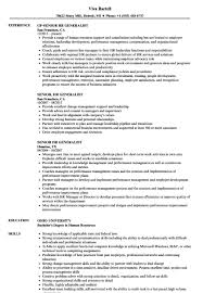 Hr Generalist Resume With 3 Years Experience 15 - Grad Kaštela Amazing Human Rources Resume Examples Livecareer Entry Level Hr Generalist Sample Hr Generalist Skills For Resume Topgamersxyz Sample Benefits Specialist Yuparmagdaleneprojectorg And Samples 1011 Job Description Loginnelkrivercom Resource Google Search Learning New Hr Example 1213 Human Resource Samples Salary Luxury