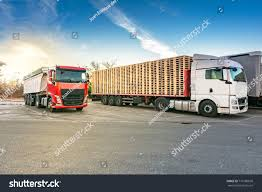 Rest Area Heavy Trucks Stock Photo 770180650 - Shutterstock Trucks Parked At Rest Area Stock Photo Royalty Free Image Rest Area Heavy 563888062 Shutterstock Food Truck Pods Street Eats Columbus Cargo Parked At A In Canada Editorial Mumbai India 05 February 2015 On Highway Fileaustin Marathon 2014 Food Trucksjpg Wikimedia Commons Beautiful For Sale Okc 7th And Pattison Seattle Shoreline Craigslist Sf Bay Cars By Owner 2018 Backyard Kids Play Pea Gravel Trucks And Chalk Board Hopkins Fire Department Hme Inc