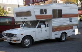 100 Pickup Truck Camper Camper Wikiwand