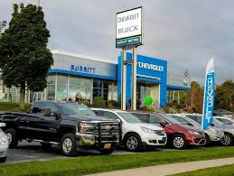 Burritt Motors In Oswego, NY | Syracuse Chevrolet Buick Dealer ... Truck Sales Burr Truck Used Cars Trucks And Suvs For Sale North Syracuse Ny Sullivans Car Less Than 1000 Dollars Autocom Car Dealer In Wolcott Auburn Oswego Huron Townline Welcome To Pump Sales Your Source High Quality Pump Trucks Pickup Ny Awesome 1997 Dodge Ram 3500 44 Diesel Best Image Kusaboshicom Kubal Coffee Food Street Roaming Baldwinsville Chevrolet Silverado 2500hd Vehicles Beaumont Auto New Service Memorabilia Post Office To Honor With Forever Stamps