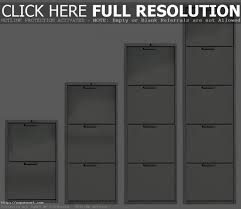 Staples File Cabinet Dividers by Home Office Furniture File Cabinets Cabinet File Storage File File
