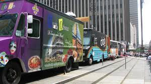Queen City Food Truck Court Delayed - Cincinnati Business Courier Collective Espresso Field Services Ccinnati Food Trucks Truck Event Benefits Josh Cares Wheres Your Favorite Food This Week Check List Heres The Latest To Hit Ccinnatis Streets Chamber On Twitter 16 Trucks Starting At 1130 Truck Wraps Columbus Ohio Cool Wrap Designs Brings Empanadas Aqui 41 Photos 39 Reviews Overthe Fridays Return North College Hill Street Highstreet Culture U Lucky Dawg Premier Hot Dog Vendor Betsy5alive Welcome Urban Grill Exclusive Qa With Brett Johnson From
