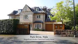 Park Drive, Hale - Watersons Video Tour - YouTube Rossmill Lane Hale Barns Wa15 7 Bed Detached 0ah Property Details Road For Sale Ian Macklin House For To Rent In Wa15 8xr Ravenwood Drive 3 0ja Carrwood Hale Barns Youtube Wilton 4 0jf Carrwood 5 0en 17500 Chapel 0bh 8tr Greengate