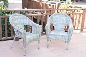 Alcott Hill Kentwood Resin Wicker Patio Chair Without Cushion ... Buy Outdoor Patio Fniture New Alinum Gray Frosted Glass 7piece Sunshine Lounge Dot Limited Scarsdale Sling Ding Chair Sl120 Darlee Monterey Swivel Rocker Wicker Sets Rattan Chairs Belle Escape Livingroom Hampton Bay Beville Piece Padded Agio Majorca With Inserted Woven Shop Havenside Home Plymouth 4piece Inoutdoor Nebraska Mart Replacement Material Chaircarepatio Slings