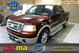 2007 FORD F150 SUPERCREW Stock # 14578 For Sale Near Duluth, GA | GA ... Ford Fseries Eleventh Generation Wikiwand Discount Rear Fusion Bumper 52007 Super Duty 2007 F150 Upgrades Euro Headlights And Tail Lights Truckin Interior 2019 20 Top Car Models Speed Ford F250 Lima Oh 5004631052 Cmialucktradercom History Pictures Value Auction Sales Research F550 Tpi Used Parts 42l V6 4r75e 4 Auto Subway Truck F 150 Moto Metal Mo962 Rough Country Leveling Kit Supercrew Stock 14578 For Sale Near Duluth Ga