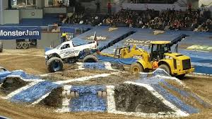 Monster Jam Monster Trucks Rochester NY 2018 - YouTube Eltoroloco Hash Tags Deskgram 2017 Facilities Event Management Superbook By Media Hot Wheels Monster Jam Avenger Chrome Truck Show Maximum Destruction Freestyle Rochester Ny 2012 Associated 18 Gt 80 Page 6 Rcu Forums Toys Trucks For Kids Kaila Heart Breaker Kailasavage Instagram Profile Picdeer A Macaroni Kid Review Calendar Of Events Revs Into El Toro Loco