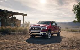 New 2018-2019 Ram 1500 Trucks For Sale In Concord, CA Custom Trucks For Sale 2017 Ram 2500 Lone Star Edition With A New Dodge 1500 For 2018 Cars Models And Quad Cab Pickup In Daytona Beach Fl 05 The Hull Truth Boating Ram In Ohio Sherry Chryslerpaul 2014 Hd 64l Hemi Delivering Promises Review Sale Near Waukesha Wi Milwaukee Lease Power Wagons Phoenix Az Autocom Crew Red Bluff Ca Limited Austin Tx Js194426 82019 Concord