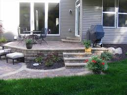Two Level Backyard Deck Ideas | Home & Gardens Geek Fiberon Two Level Deck Decks Fairfield County And Decking Walls Patios 2 Determing The Size Layout Of A Howtos Diy Backyard Landscape 8 Best Garden Design Ideas Landscaping Our Little Dirt Pit Stephanie Marchetti Sandpaper Glue Large Marine Style Home With Jacuzzi View Stock This House Has Sunken Living Room So People Can Be At Same 7331 Petursdale Ct Boulder Luxury Group Real Estate Patio The 25 Tiered On Pinterest Multi Retaing Wall Plants In Backyard Photo Image Bathroom Wooden Hot Tub Using Privacy Screen Pictures Arizona Pool San Diego