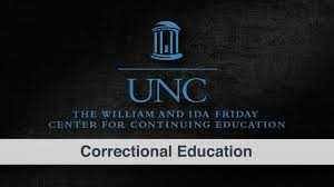 Unc Its Help Center by Home The William And Ida Friday Center For Continuing Education