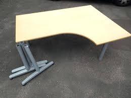 Ikea Galant L Shaped Desk by Galant Corner Desk A Leg Type 100 Images Best Ikea Galant