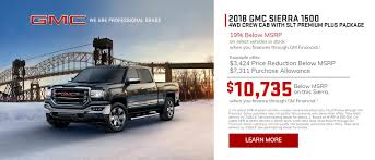 100 Trucks For Sale In North Ms County Buick GMC In Escondido Serving Carlsbad San Marcos