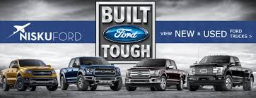 100 Ford Truck Models List Nisku Dealer Just South Of Edmonton