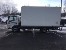 Isuzu Van Trucks / Box Trucks In Connecticut For Sale ▷ Used Trucks ... Service Utility Trucks For Sale Truck N Trailer Magazine Used Cars Meriden Ct Mb Motors First For In Ct 1920 New Car Specs Bianco Auto Sales Stamford Intertional Harvester Metro Van Wikipedia Top Reviews 2019 20 Inventory All Waste Inc Connecticut Trash Hauler Cstruction Country Tremonte Group In Branford A Old Saybrook Haven Truck Dealer South Amboy Perth Sayreville Fords Nj