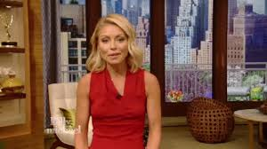 Kelly Ripa And Michael Strahan Halloween 2015 by Temper Tantrums Freeze Outs Betrayal What Really Went Down At
