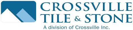 crossville tile and fresh crossville tile and crossville tile and