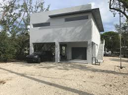 100 Contemporary House Photos Waterfront In The Florida Keys Pirates Cove