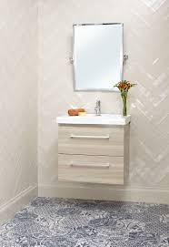 decor luxury akdo tile design for interior design projects