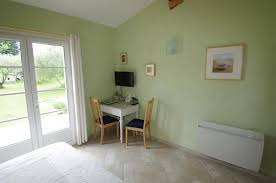 carpe diem chambre d hote bed and breakfast chambres d hotes callian booking com