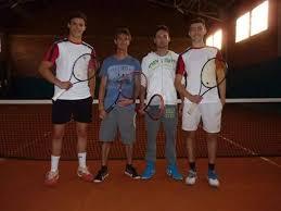 mont aignan tennis les petites duchesses