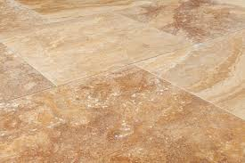 scabos travertine floor tile free sles izmir travertine tile honed and filled scabos 18