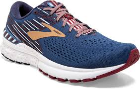 25% Off Academy Sports + Outdoors Coupon Codes | Black ... Coupon Code For Miss A Ll Bean Home Sale Brooks Brothers Online Shopping Carnival Money Aprons Brooks Running Shoes Clearance Nz Womens Addiction Shop Mach 13 Ladies Vapor 2 Mens Coupon 2018 Rug Doctor Rental Coupons Promo Free Shipping Babies R Us Ami 15 Off Brother Designs Discount Brother Best Buy Samsung Galaxy Tablets