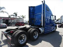 2015 VOLVO VNL670 TANDEM AXLE SLEEPER FOR SALE #582895 Freightliner Scadia For Sale Find Used Caltrux 0315 By Jim Beach Issuu Volvo Truck Dealer Sckton Ca Car Image Idea Trucks In French Camp Ca On Buyllsearch Used 2014 Freightliner Scadevo Tandem Axle Daycab For Sale 2001 Gmc C7500 50003374 Cmialucktradercom Sleepers In Al Mack Pinnacle Cxu612 California Arrow Sales Commercial By