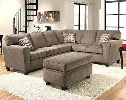 Oasis Darrin Leather Sofa extra deep sectional sofa large sofas outdoor seating 8374