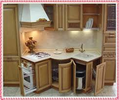 Examples Of Small Kitchen Decoration 2016 Modern Decorating Ideas