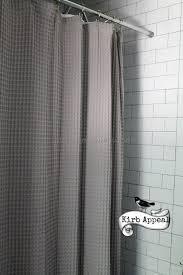 shower curtains bed bath beyond 7 best dining room furniture