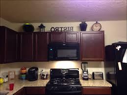 Kitchen Soffit Decorating Ideas by Kitchen Kitchen Cabinet Crown Molding Ideas Above Kitchen