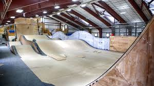 Woodward At Copper Undergoes Renovation-A New Woodward At Copper Rocco At Woodward Copper Youtube Mountain Family Ski Trip Momtrends Woodwardatcopper_snowflexintofoam Photo 625 Powder Magazine Best Trampoline Park Ever Day Sessions Barn Colorado Us Streetboarder Action Sports The Photos Colorados Biggest Secret Mag Bash X Basics Presentation High Fives August Event Extravaganza