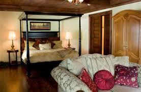 0 La Grange TX Inns B&Bs and Romantic Hotels