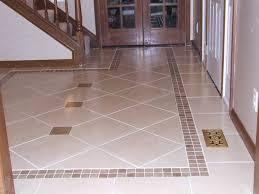 installing ceramic floor tile zyouhoukan net