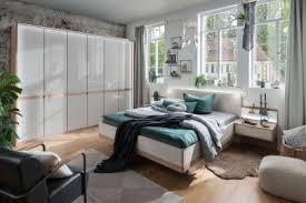 wiemann schlafzimmer sets möbel letz ihr shop