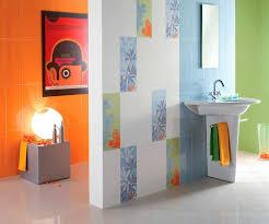 farben im bad für ein angenehmes ambiente 20 ideen