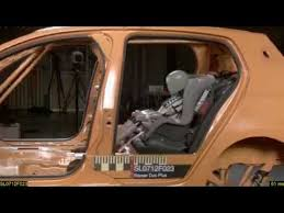 siege auto britax evolva crash test römer duo plus crash test frontal sillacochebebe com