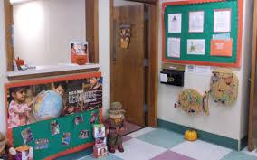 Ymca Gym Sinking Spring Pa by Ymca Berkshire Center Preschool Special Needs 831 N
