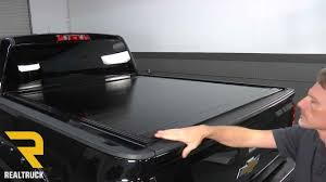 2014 Silverado Bed Cover by How To Install Gatortrax Tonneau Cover On A 2014 Chevy Silverado