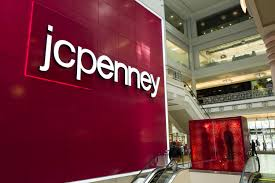 It's Back: JCPenney Will Give You 65% Off When You Spend $100 Money Saver Get Arizona Boots For As Low 1599 At Jcpenney Coupon Code Up To 60 Off Southern Savers 10 Off 30 Coupon Via Text Valid Today Only Alcom Jcpenney 2 Day Shipping Disney Coupons Online Jockey Free Code Industry Print Shop Discount Mpg The Primary Disnction Between Discount Coupons Codes 2017 Promo 33 Off 18 Shopping Hacks Thatll Save You Close To 80 Womens Sandals Slides 1349 Reg 40