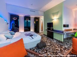 chambre ibis style ibis styles crimee la villette sur hôtel à