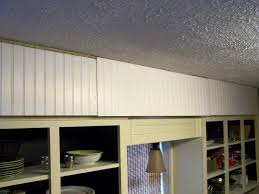 Kitchen Soffit Design Ideas by Older And Wisor Kitchen Soffits And Other Crimes Against Humanity
