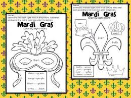 Mardi Gras Classroom Door Decoration Ideas by 108 Best Mardi Gras Images On Pinterest Carnivals Masquerade