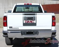 2014-2018 GMC Sierra Midway Stripe Center Hood Decal Vinyl Graphic ... Midway Ford Truck Center New Dealership In Kansas City Mo 64161 Antiques Fniture By Midwayantiques Issuu Lolas Street Kitchen Home Utah Menu Prices 816 4553000 Towing Is Available Through Recovery Uttexperience Hashtag On Twitter Used 2016 F150 For Sale 2004 Intertional 4400 Complete Truck Center Sales And Service Since 1946 Sierra Midway 2014 2015 2017 2018 Gmc Sierra Vinyl Graphic Quick Lane Roseville Mn