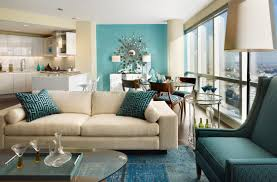 Popular Paint Colors For Living Room by Living Room Beauty Design Living Room Wall Colors Trusting