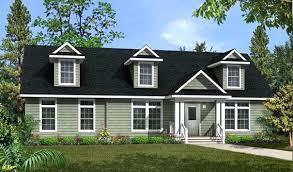 Mobile Home Sales Jacksonville Fl Prestige Centers Florida Modular