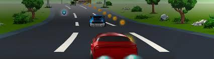 100 Juegos De Monster Truck Games Fun Stunt Games Hot Wheels