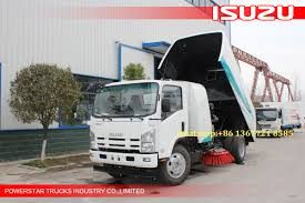 Hot Selling Road Sweeper Washer Truck Isuzu NPR In China-PowerStar ... Isuzu Nseries Named 2013 Mediumduty Truck Of The Year Operations Isuzu Dump Truck For Sale 1326 Npr Landscape Trucks For Sale Mj Nation Nrr Parts Busbee Lot 27 1998 Starting Up And Moving Youtube 2011 Reefer 4502 Nprhd Spray 14500 Lbs Dealer In West Chester Pa New Used 2015 L51980 Enterprises Inc 2016 Hd 16ft Dry Box Tuck Under Liftgate Npr Tractor Units 2012 Price 2327 Sale Gas Reg 176 Wb 12000 Gvwr Ibt Pwl Surrey